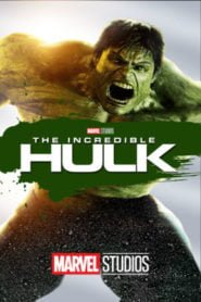 The Incredible Hulk (2008) Bangla Subtitle – সবুজ দানবের উথান