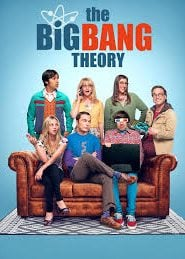The Big Bang Theory Bangla Subtitle