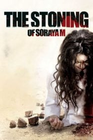 The Stoning of Soraya M. (2009) Bangla Subtitle – একটি হৃদয় বিদারক মুভি