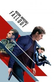Mission: Impossible – Fallout (2018) Bangla Subtitle – মিশন: ইম্পসিবল – ফলআউট