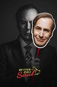 Better Call Saul Bangla Subtitle – বেটার কল সোল