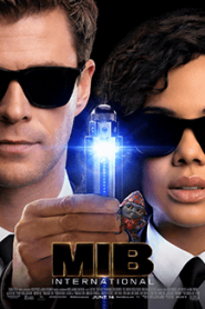 Men in Black: International (2019) Bangla Subtitle