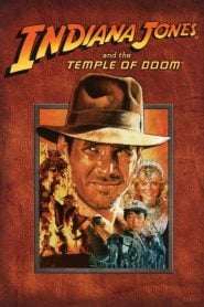 Indiana Jones and the Temple of Doom (1984) Bangla Subtitle – ইন্ডিয়ানা জোনস এখন ইন্ডিয়ায়