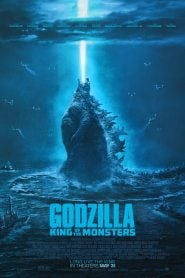 Godzilla: King of the Monsters (2019) Bangla Subtitle – গডজিলাঃ কিং অফ দ্যা মুনস্টার