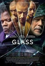 Glass (2019) Bangla Subtitle – মাল্টিপল পারসোনালিটি ডিজঅর্ডার কি?
