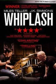 Whiplash (2014) Bangla Subtitle – হুইপ্লাস বাংলা সাবটাইটেল