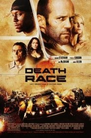 Death Race (2008) Bangla Subtitle – ডেথ রেস বাংলা সাবটাইটেল