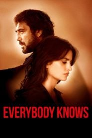 Everybody Knows (2018) Bangla Subtitle – এভরিবডি নোজস বাংলা সাবটাইটেল