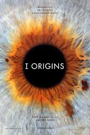 I Origins (2014) Bangla Subtitle – আই ওরিজিনস বাংলা সাবটাইটেল