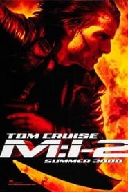 Mission: Impossible II (2000) Bangla Subtitle – মিশনঃ ইম্পসিবল ২ বাংলা সাবটাইটেল