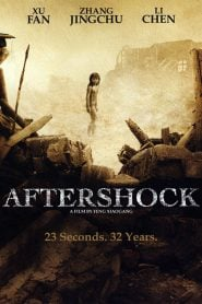 Aftershock (2010) Bangla Subtitle – আফটারশক বাংলা সাবটাইটেল