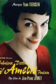 Amelie (2002) Bangla Subtitle – এমিলি বাংলা সাবটাইটেল