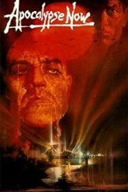 Apocalypse Now (1979) Bangla Subtitle – এপোক্যালিপসে নাও বাংলা সাবটাইটেল