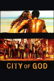 City of God (2002) Bangla Subtitle – সিটি অফ গড বাংলা সাবটাইটেল