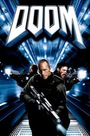 Doom (2005) Bangla Subtitle – ডুম বাংলা সাবটাইটেল