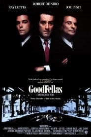 Goodfellas (1990) Bangla Subtitle – গুডফেলাজ বাংলা সাবটাইটেল