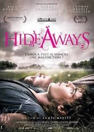 Hideaways (2011) Bangla Subtitle – হাইডোয়েজ বাংলা সাবটাইটেল