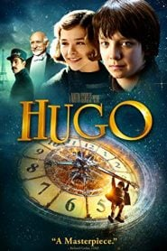 Hugo (2011) Bangla Subtitle – হুগো বাংলা সাবটাইটেল