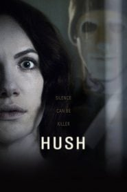 Hush (2016) Bangla Subtitle – হাশ বাংলা সাবটাইটেল