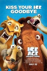 Ice Age (2002) Bangla Subtitle – আইস এজ বাংলা সাবটাইটেল