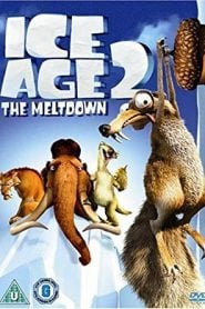 Ice Age: The Meltdown (2006) Bangla Subtitle – আইস এইজঃ দ্য মেল্টডাউন বাংলা সাবটাইটেল