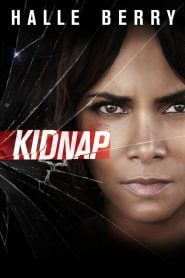 Kidnap (2017) Bangla Subtitle – কিডন্যাপ বাংলা সাবটাইটেল
