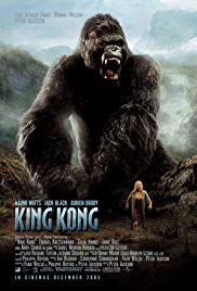 King Kong (2005) Bangla Subtitle – কিং কং বাংলা সাবটাইটেল