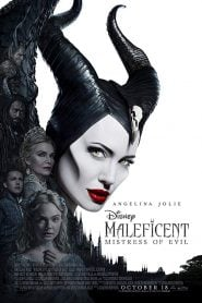 Maleficent: Mistress of Evil (2019) Bangla Subtitle Download
