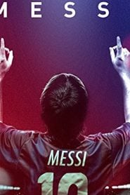 Messi (2014) Bangla Subtitle – মেসি বাংলা সাবটাইটেল