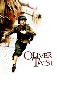 Oliver Twist (2005) Bangla Subtitle – অলিভার টুইস্ট বাংলা সাবটাইটেল