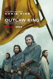 Outlaw King (2018) Bangla Subtitle – আউটল কিং বাংলা সাবটাইটেল