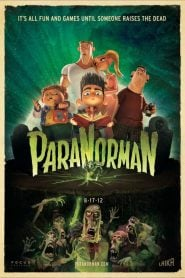 ParaNorman (2012) Bangla Subtitle – পারানরমান বাংলা সাবটাইটেল