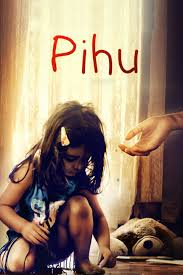 Pihu (2018) Bangla Subtitle – পিহু বাংলা সাবটাইটেল