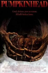 Pumpkinhead (1988) Bangla Subtitle – পাম্পকিনহেড বাংলা সাবটাইটেল