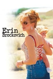 Erin Brockovich (2000) Bangla Subtitle – এরিন ব্রোকোভিচ বাংলা সাবটাইটেল
