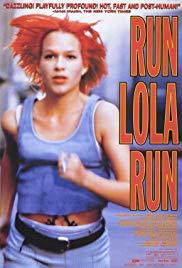 Run Lola Run (1998) Bangla Subtitle – রান লোলা রান বাংলা সাবটাইটেল
