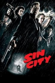 Sin City (2005) Bangla Subtitle – সিন সিটি বাংলা সাবটাইটেল