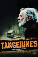 Tangerines (2013) Bangla Subtitle – টান্জেরীনস বাংলা সাবটাইটেল