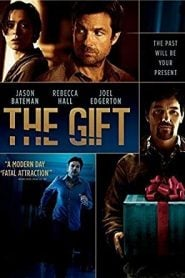 The Gift (2015) Bangla Subtitle – দ্য গিফট বাংলা সাবটাইটেল