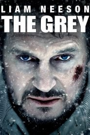 The Grey (2011) Bangla Subtitle – দ্য গ্রে বাংলা সাবটাইটেল