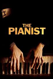 The Pianist (2002) Bangla Subtitle – দ্য পিয়ানিস্ট বাংলা সাবটাইটেল