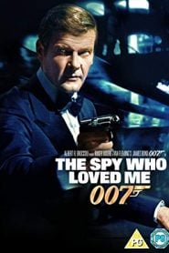 The Spy Who Loved Me (1977) Bangla Subtitle – দ্য স্পাইদ হো লাভড মি বাংলা সাবটাইটেল