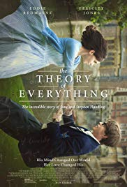 The Theory of Everything (2014) Bangla Subtitle – দ্য থিওরি অফ এভরিথিং বাংলা সাবটাইটেল