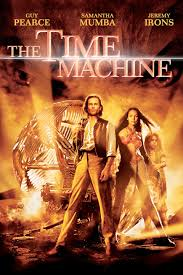 The Time (2002) Machine Bangla Subtitle – দ্য টাইম মেশিন বাংলা সাবটাইটেল