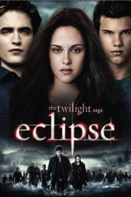 The Twilight Saga: Eclipse (2010) Bangla Subtitle – দ্য টইলাইট সাগাঃ এক্লেপ্স বাংলা সাবটাইটেল