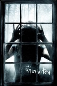 The Uninvited (2009) Bangla Subtitle – দ্য আনইনভাইটেড বাংলা সাবটাইটেল
