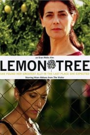 Lemon Tree (2008) Bangla Subtitle – লেমন ট্রি বাংলা সাবটাইটেল