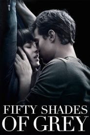 Fifty Shades of Grey (2015) Bangla Subtitle – ফিফটি শেডস অফ গ্রে বাংলা সাবটাইটেল
