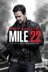 Mile 22 (2018) Bangla Subtitle – মাইল ২২ বাংলা সাবটাইটেল