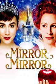 Mirror Mirror (2012) Bangla Subtitle – মিরর মিরর বাংলা সাবটাইটেল